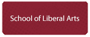 jump to School of Liberal Arts