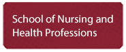 jump to School of Nursing and Health Professions