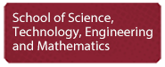 jump to School of Science, Technology, Engineering & Mathematics