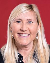 Erin Kramer