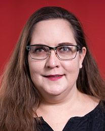 Heather Semler