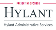 Hylant Administrative Services