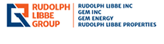 Rudolph Libbe Group