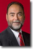 Steve Cotner