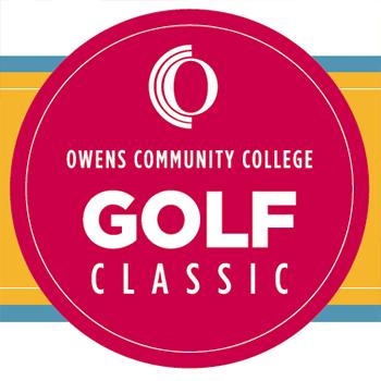 Owens Alumni Golf Classic