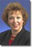 Sue Litten