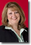 Janet Meacham