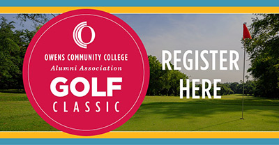 Register Here for the Golf Classic
