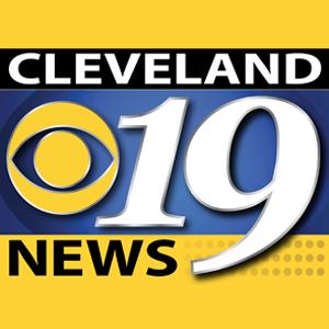 Cleveland 19 logo
