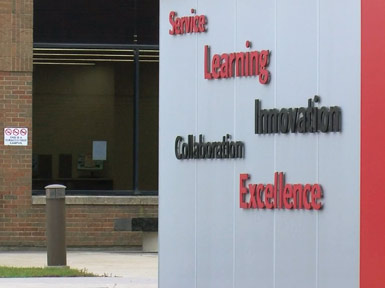 Owens Community College working to help students graduate sooner with new program