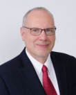 Dr. Mark Munson