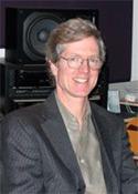 Martin Dombey