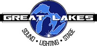 Great Lakes Sound and Lighting