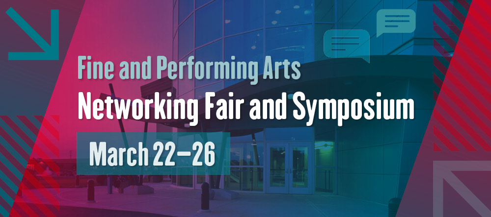 Networking Fair and Symposium