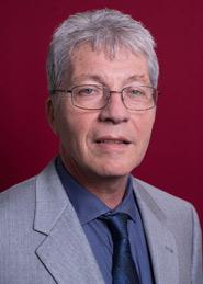 Russ Bodi