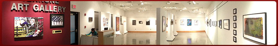 Terhune Art Gallery Photo