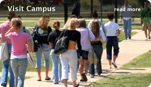 Visit Campus picture