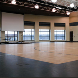 Findlay Fitness Center and Gym