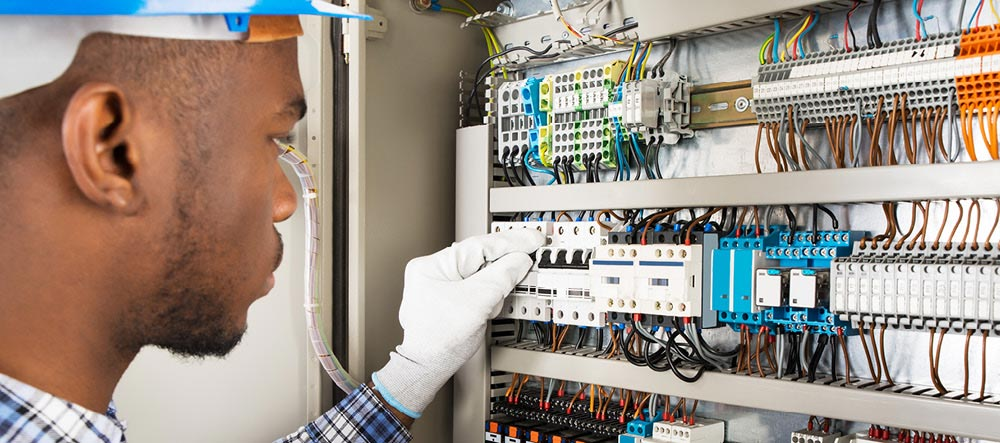 Skilled Trades Electrical – Obtain the knowledge and skill sets necessary to succeed in electrical occupations