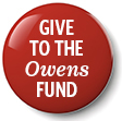 Give to the Owens Fund