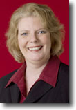 Ms. (Elizabeth) Ann Savage