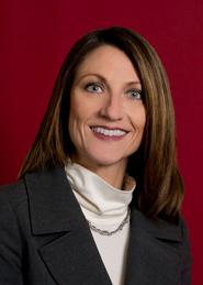 Anne Fulkerson, Data Analyst