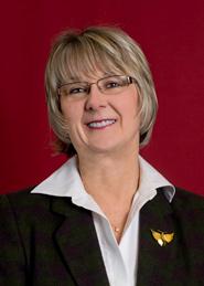 Debra Rathke, Director