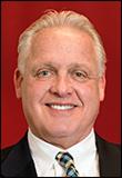Charles L. Bills