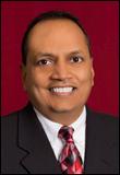 Dr. Srinivas K. Hejeebu