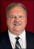 Edwin J. Nagle III