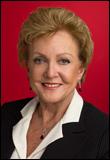 Diana H. (Dee) Talmage