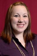 Melissa Lentz