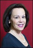 Deborah T. Knight